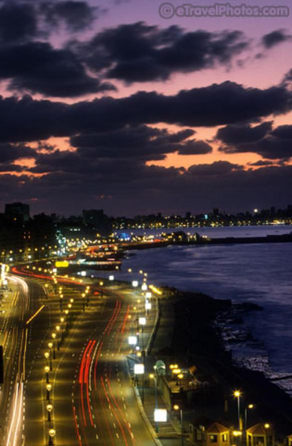 تعال وحط لنا صورة البلدان اللي رحتها Alexandria1