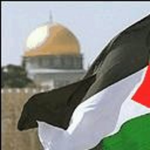 هل تعلم أن فلسطينهل تعلم ان اول شركة انتاج افلام