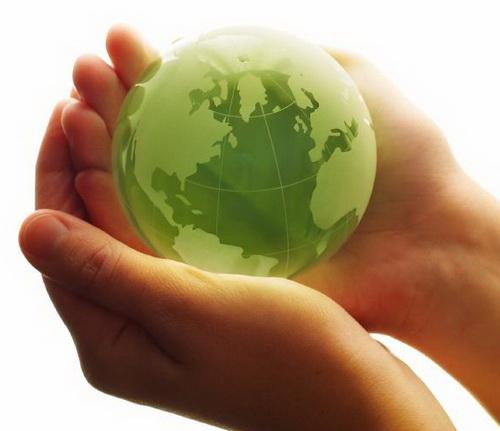منتدى البيئة و الصحة