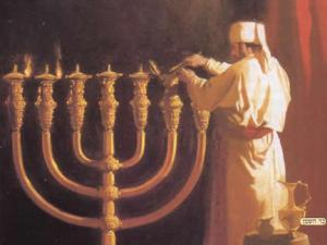 الديانة اليهودية