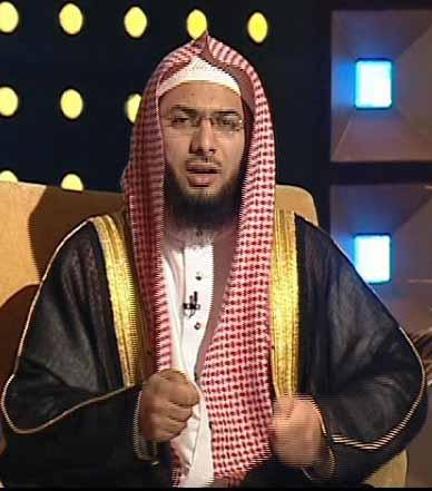 اجمل الشيخ محمد الصاوي (يوم
