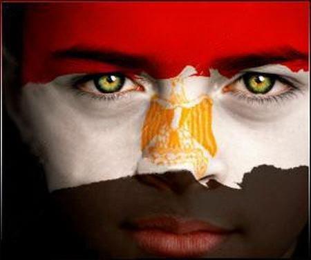 كلنا مصريين D985d8b5d8b1