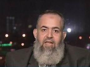 تعليق «حازم إسماعيل» الآذان البرلمان: