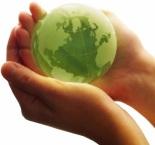 مكتبة الإسكندرية تحتفل باليوم العالمي للبيئة