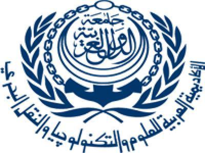 شعار الاكاديمية