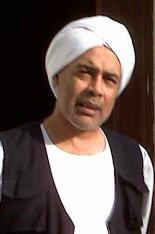 طارق حسين