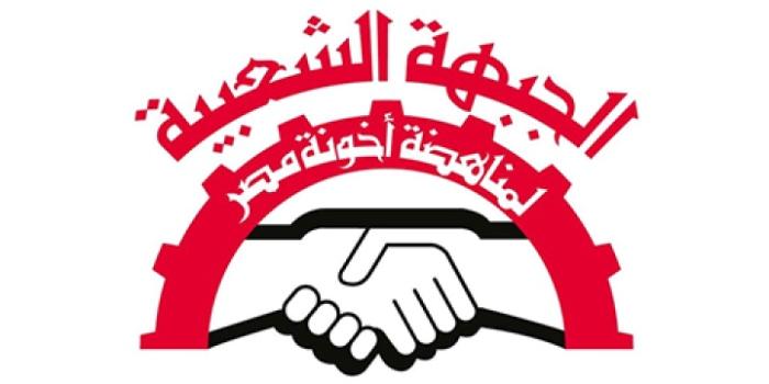 الجبهة-الشعبية-لمناهضة-أخونة-مصر2