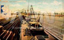 ميناء 1